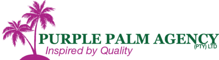 Purple Palm Agency